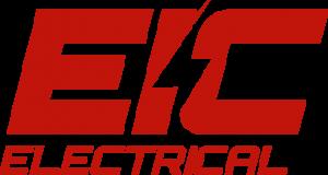 EIC Electrical